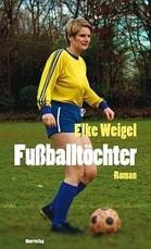Elke Weigel Fußballtöchter